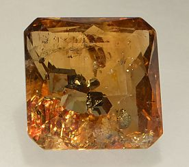 cubic-pyrite-inclusions-citrine-quartz-3042-5.JPG