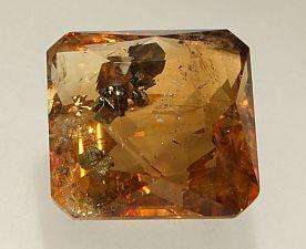 cubic-pyrite-inclusions-citrine-quartz-3042-6.JPG