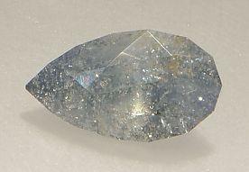 apatite-inclusions-sapphire-424-1.JPG