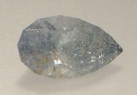 apatite-inclusions-sapphire-424-2.JPG