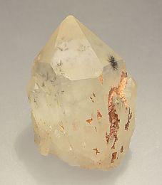 hollandite-inclusions-quartz-1186-2.JPG