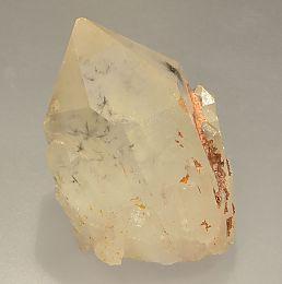 hollandite-inclusions-quartz-1186-4.JPG