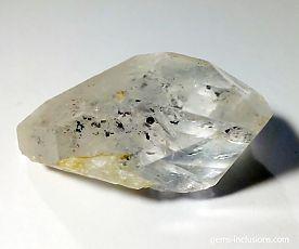quartz-black-bubble-enhydro-2.jpg