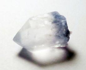 dumortierite-inclusions-quartz-3.jpg