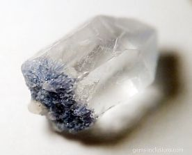 dumortierite-inclusions-quartz-4.jpg