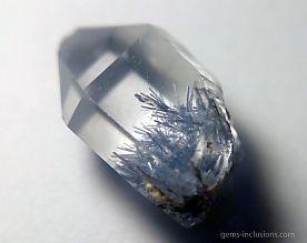 dumortierite-inclusions-quartz-brazil-1.jpg