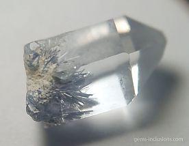 dumortierite-inclusions-quartz-brazil-4.jpg